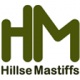 Hillse Mastiffs